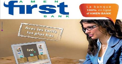 amen-bank-solution-en-ligne