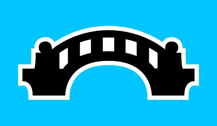 bridge-720x420
