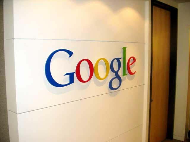 google_31