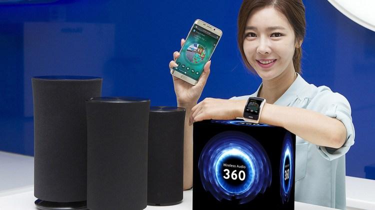 samsung-Wireless-Audio-360-2