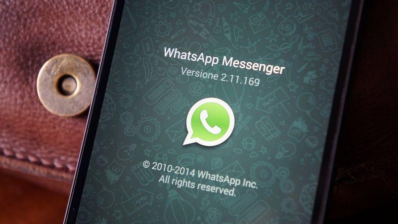 whatsapp-mise-a-jour