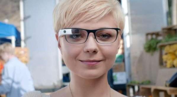 google-glass-2-598x330