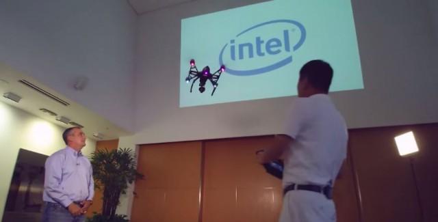 intel-investit-60m-640x325