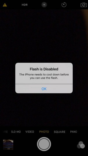 iphone-6s-overheating-camera-flash-issue-304x540