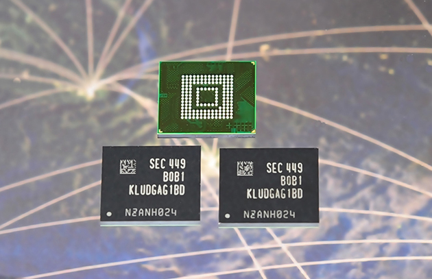 Samsung-UFS-2