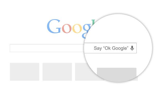 chrome_ok_google