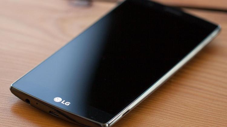 LG-G4-off