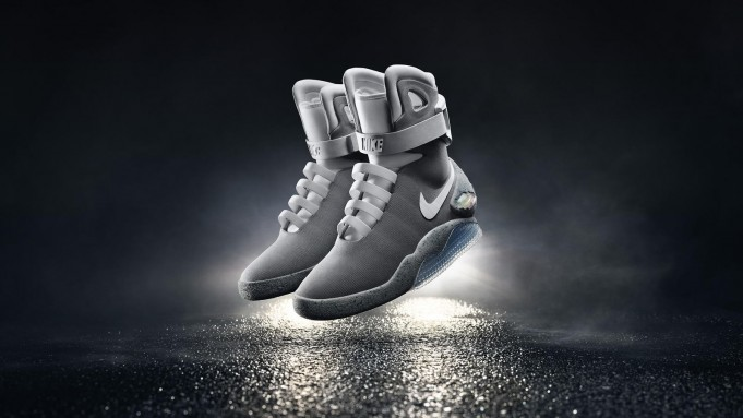 Official-Nike-Air-Mag-2015-News-Release-1-681x383
