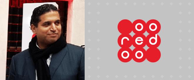 Youssef-Masri-ooredoo-DG
