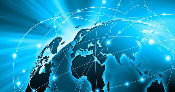 atelier-reseau-internet-monde