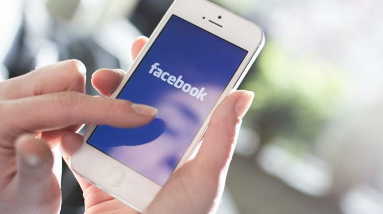 facebook-975x650