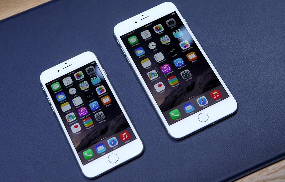 iphone-6-2