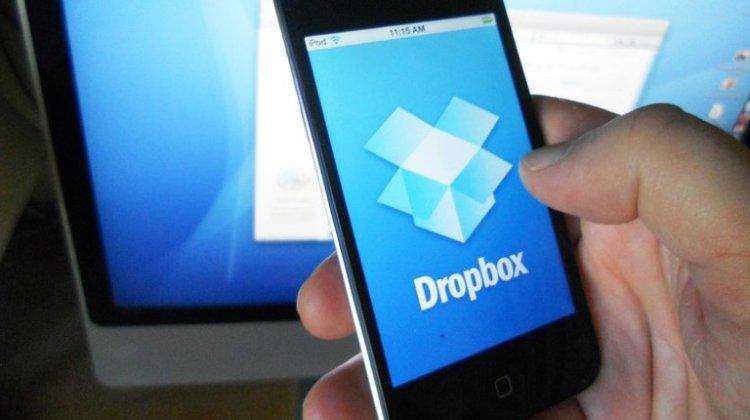 035C000008272406-photo-dropbox-ban