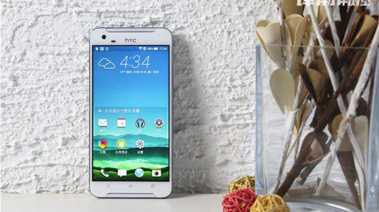 HTC-One-X9-photo-shoot-leak-2