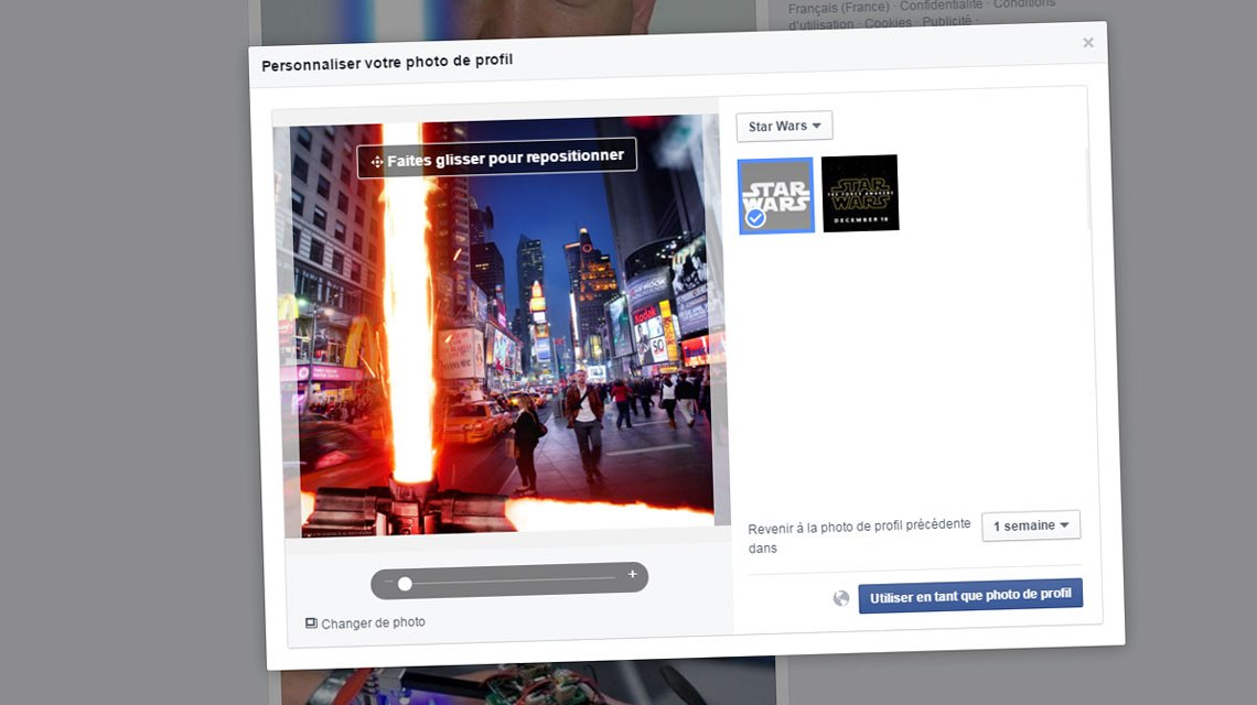 Star-Wars-Facebook-propose-d-afficher-un-sabre-laser-sur-sa-photo-de-profil