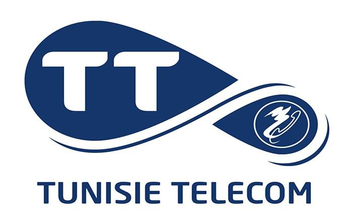 TunisieTelecom_logo