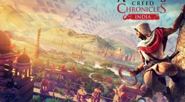 assassins-creed-chronicles-india-650x440