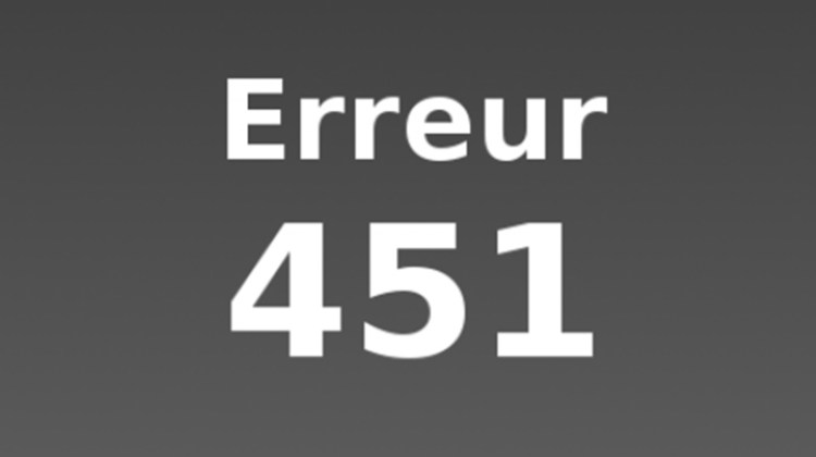 erreur-451-censure