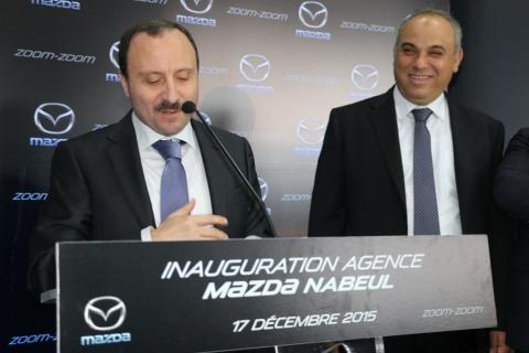 inauguration-mazda