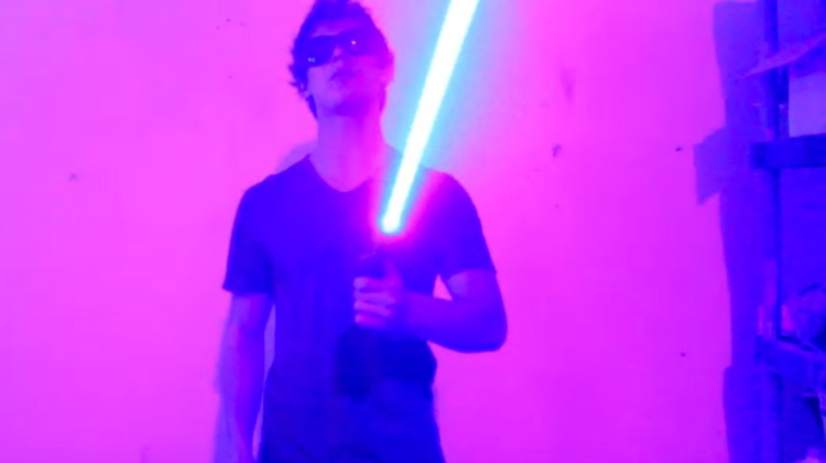 laser-lightsaber-styropyro