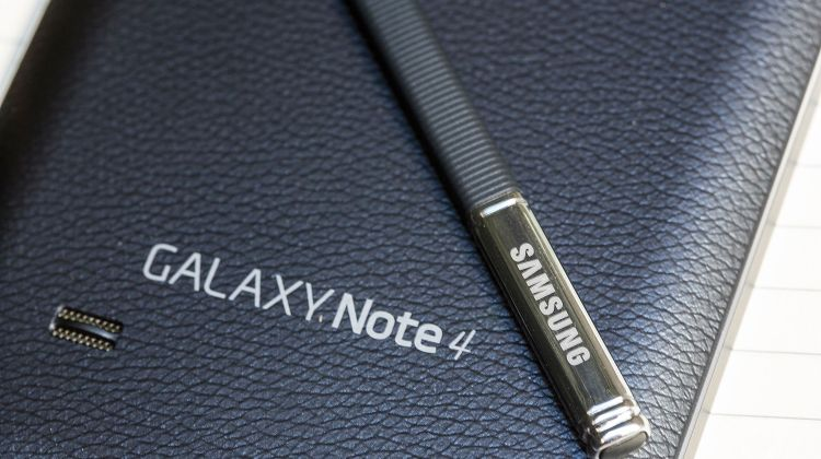 samsung-galaxy-note-4-16_2040.0