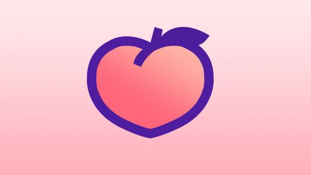 Peach_fondateur_vine_app-640x360
