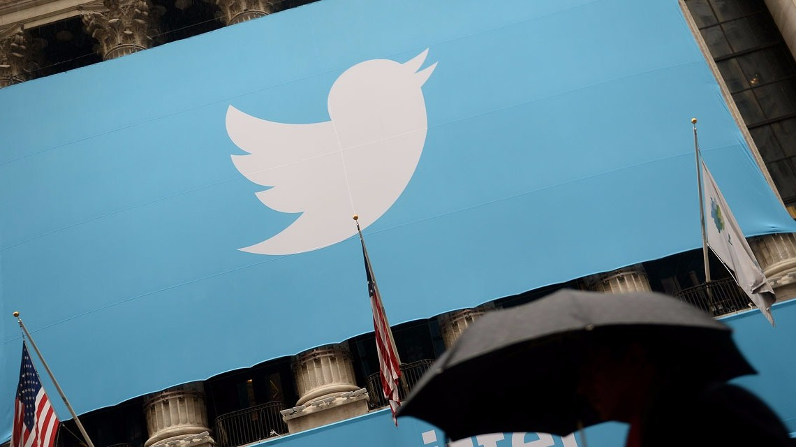 Twitter-inaccessible-dans-plusieurs-pays-europeens