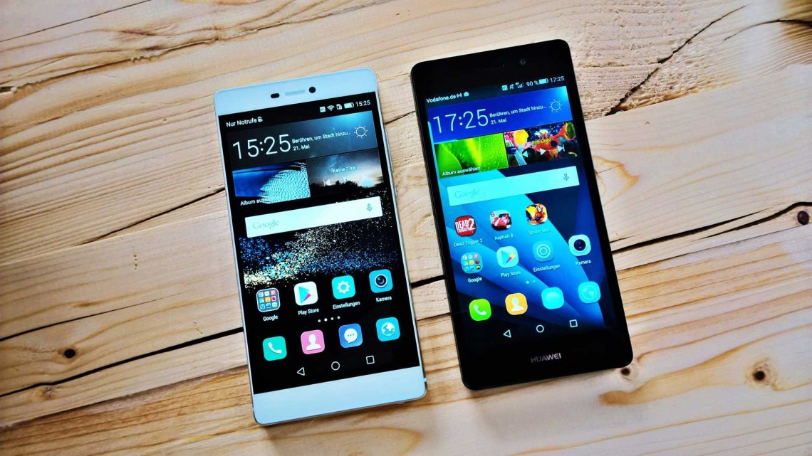 Huawei-P8-Lit