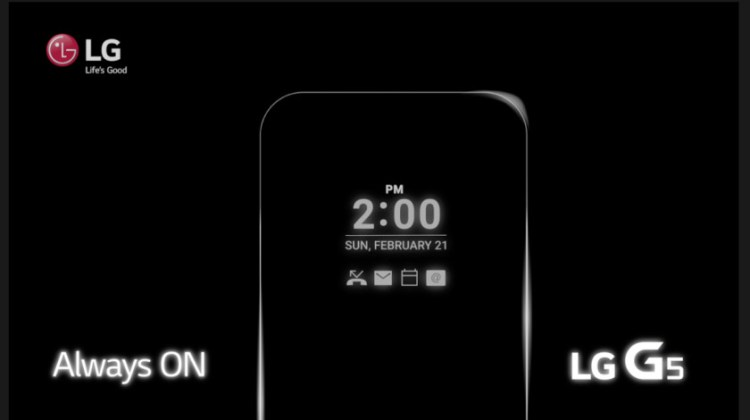 LG-G5-Always-On-display-840x473