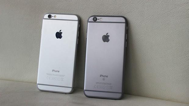 iPhone6-vs-6S-50