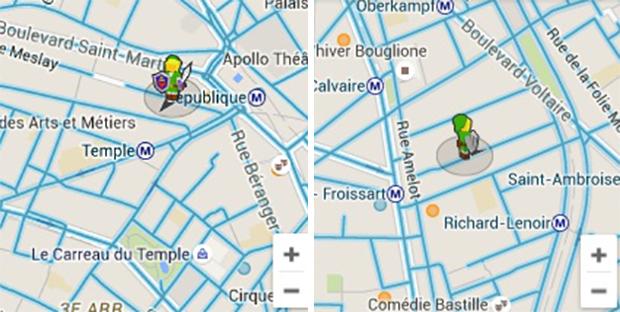 Link-Google-Maps-Zelda