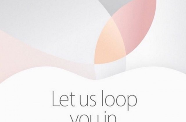 apple21-640x512