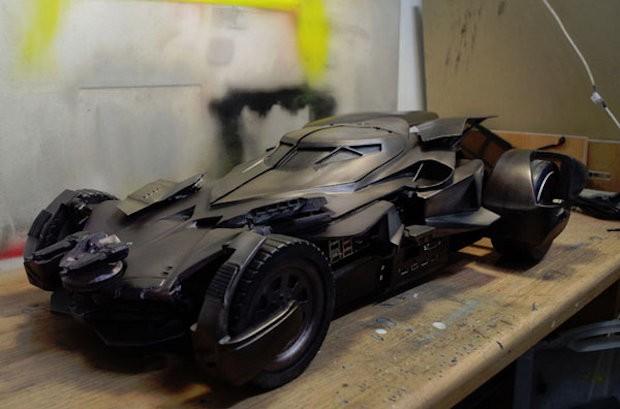 batmobile_casemod_1-620x409