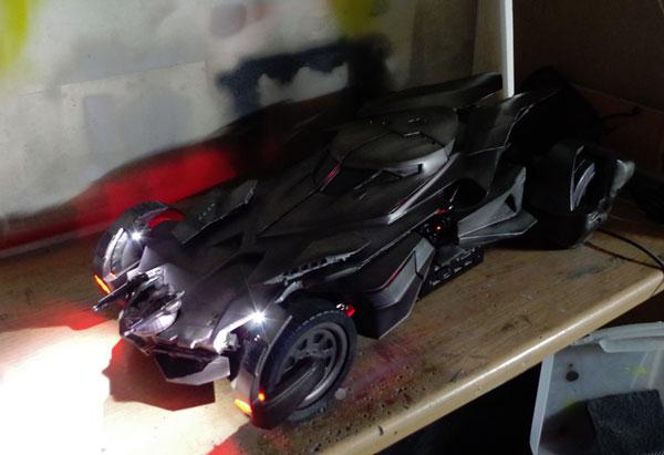 batmobile_casemod_5
