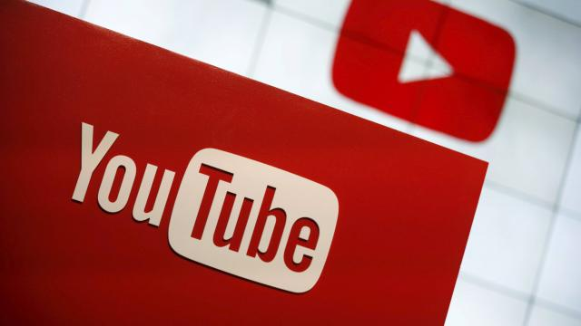 blocage-de-youtube.la-liberte-dexpression-violee-par-la-turquie