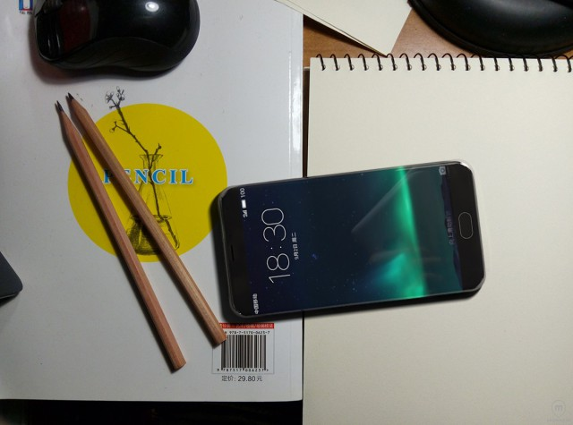meizu-mx6-concept-04-640x475