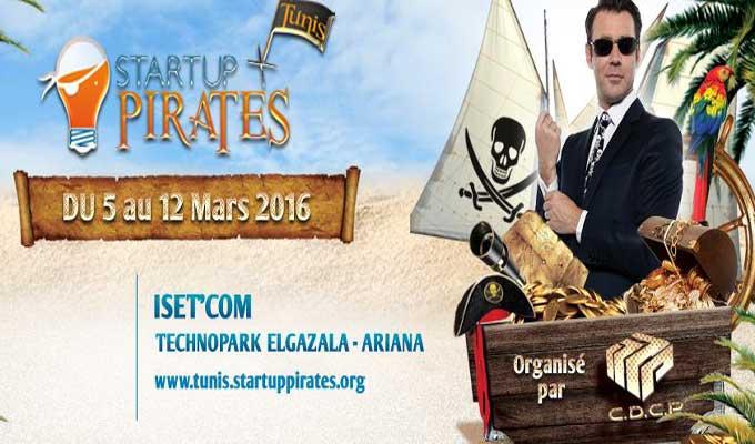 startup-pirates-tunisie-1