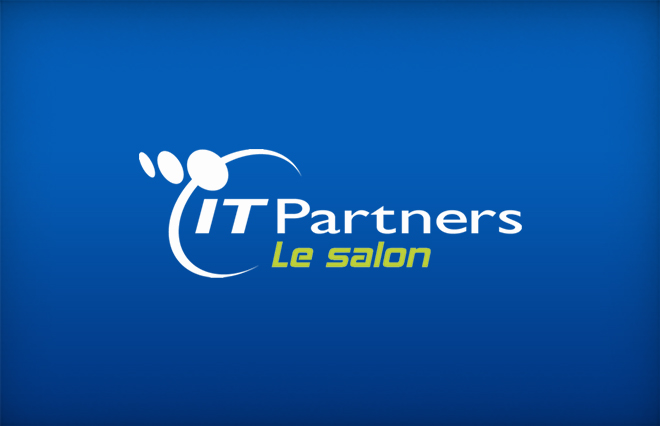 visuel_itpartners