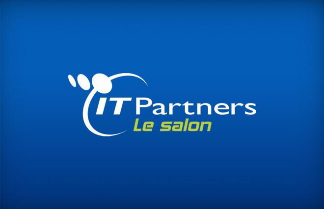 visuel_itpartners