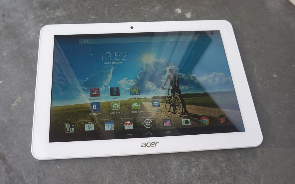 Acer-Iconia-Tab-10-test-6-1000x626