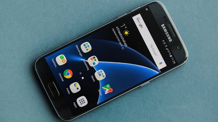 AndroidPIT-Samsung-galaxy-s7-REVIEW-1-w782