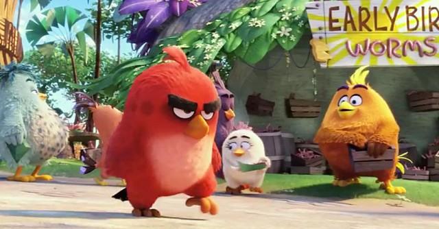 AngryBirds-trailer-final-640x334