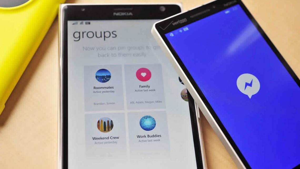 Facebook_Messenger_Groups_lede-1140x641