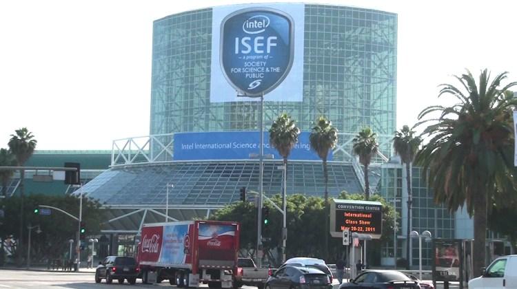 2011-Site-LA