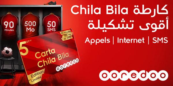 cartaa-chila_1