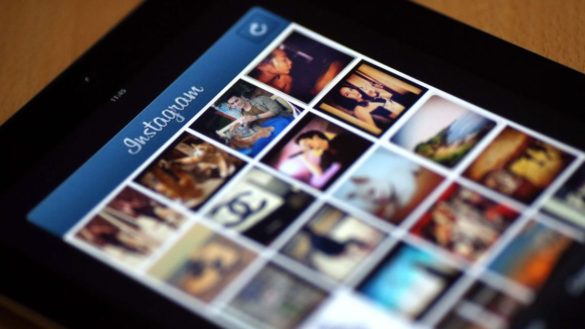 l-application-instagram-vue-sur-une-tablette_5291489