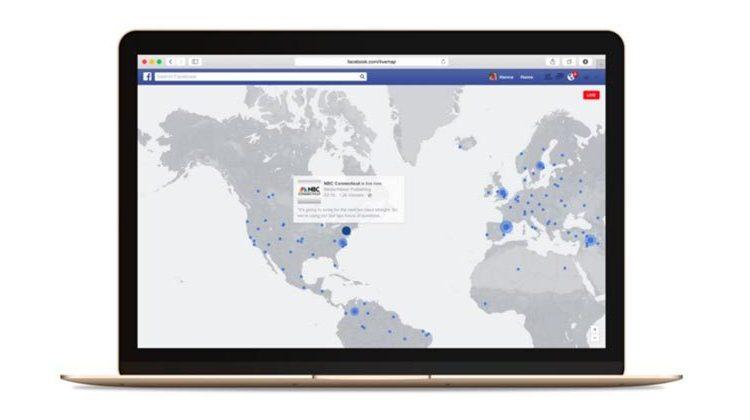 maps-900x420