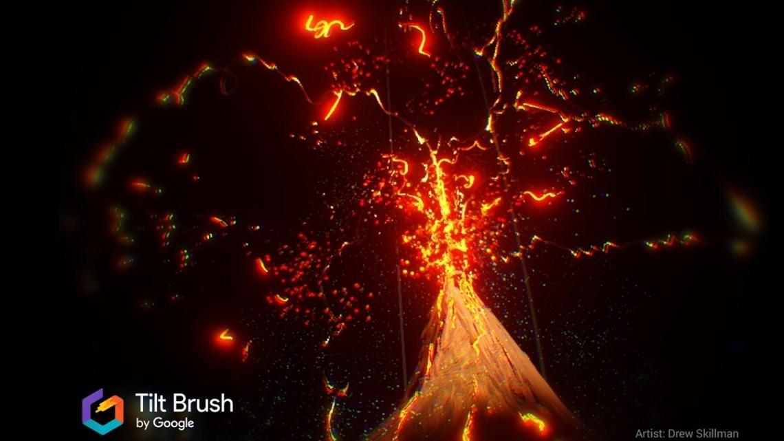 tilt-brush1
