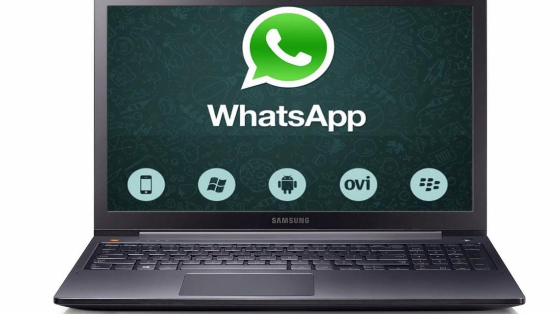 whatsapp-desktop-laptop-pc
