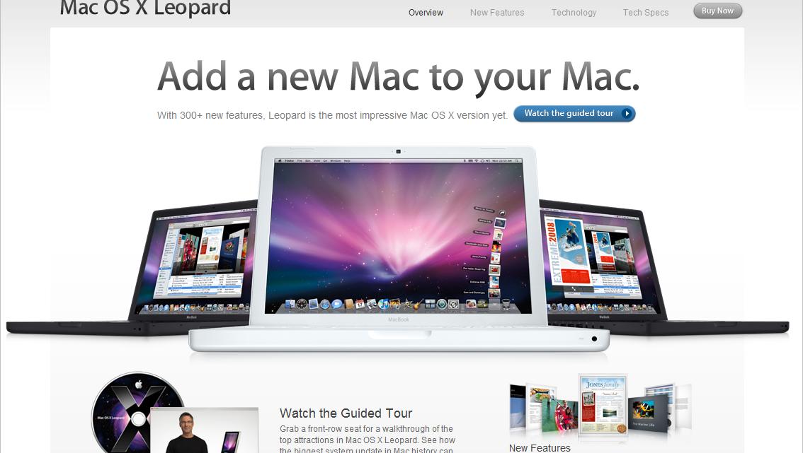apple-site